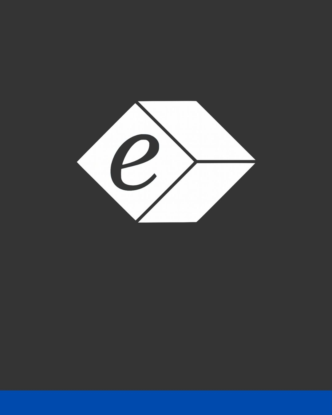 Digital Patterns Intro 1