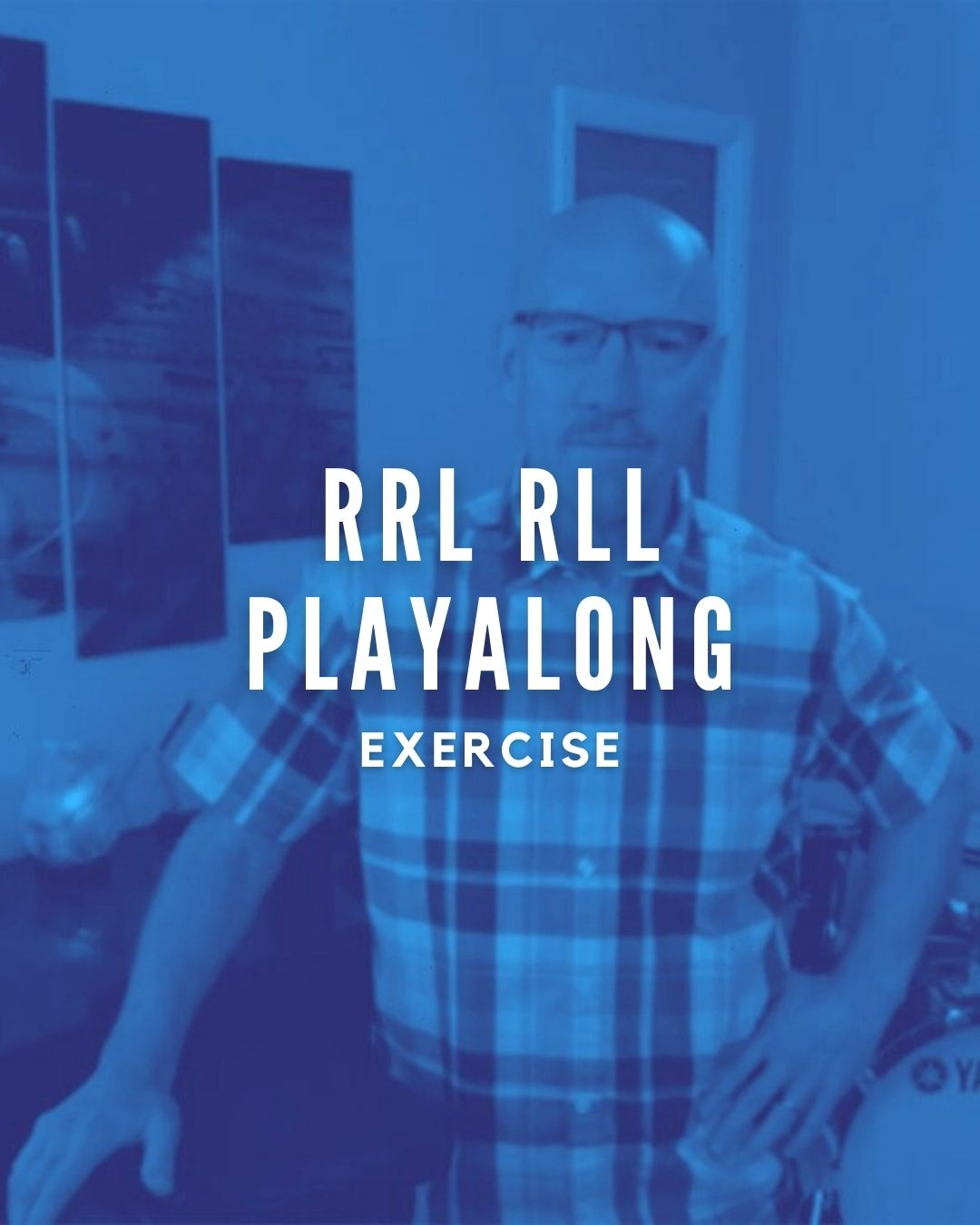 RRL RLL Playalong