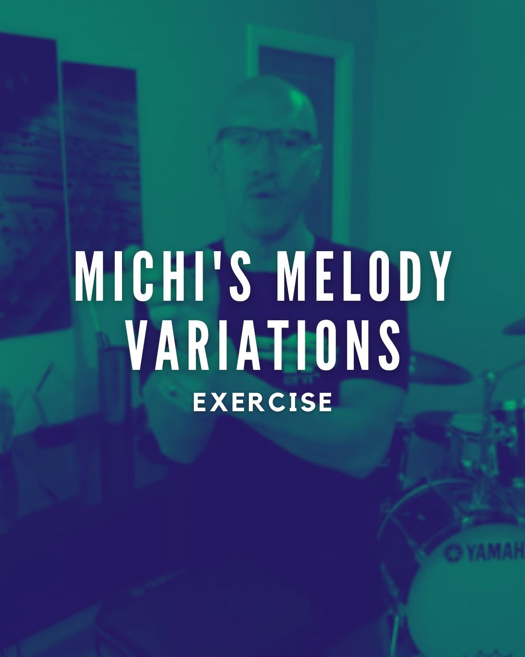 Michi's Melody Variations