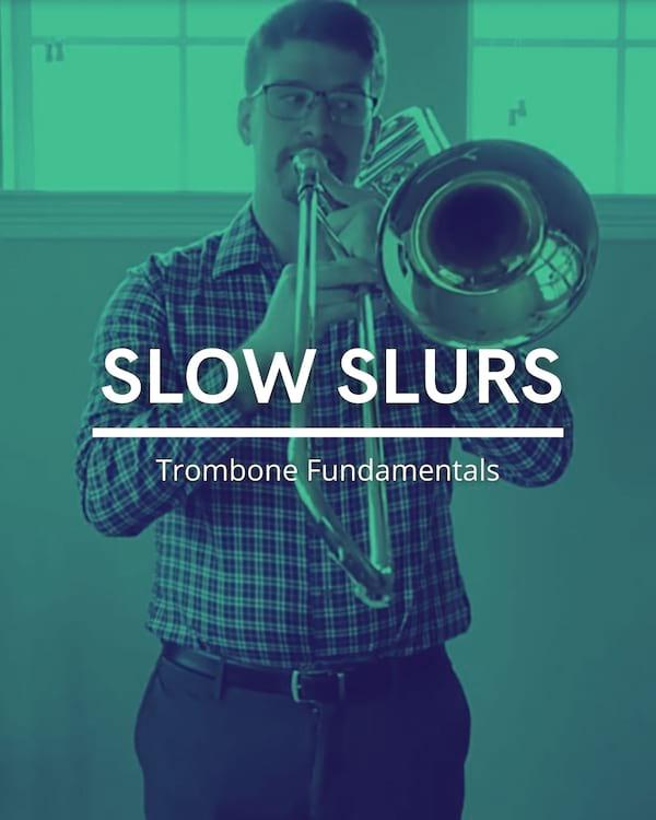 Slow Slurs