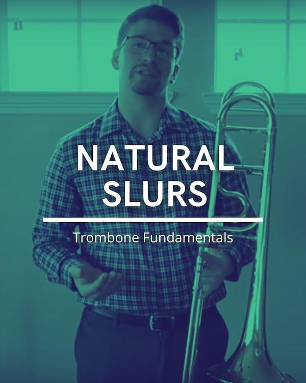 Natural Slurs