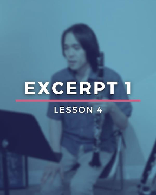 Excerpt 1 - Part 4