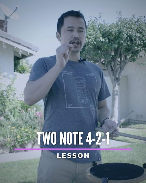 Learn 2 Note 4-2-1