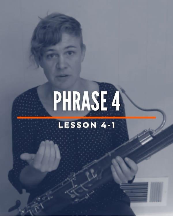 Phrase 4