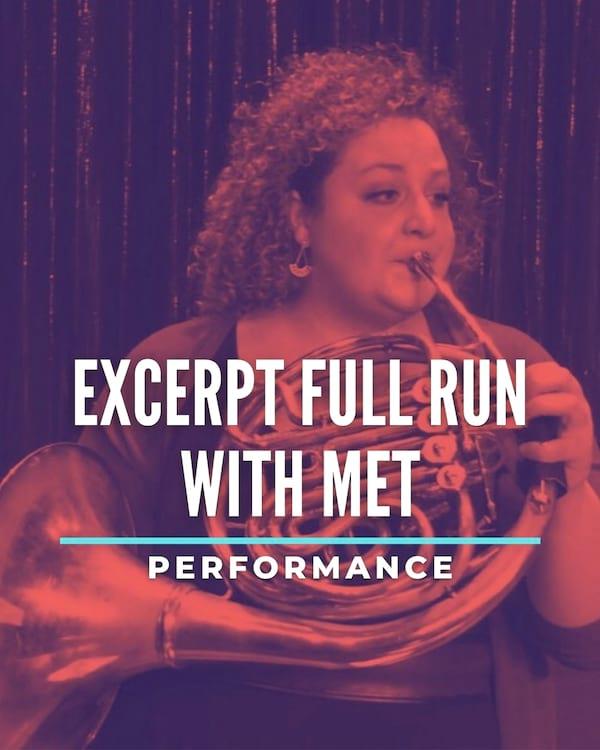 Excerpt Full Run (with met)