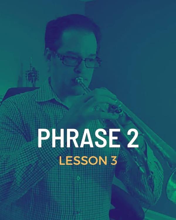 Phrase 2