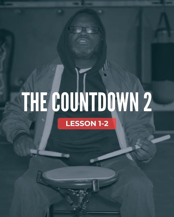 The Countdown 2
