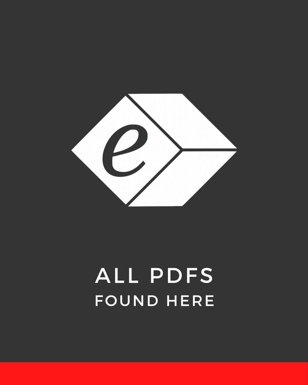 HS Perc Directory