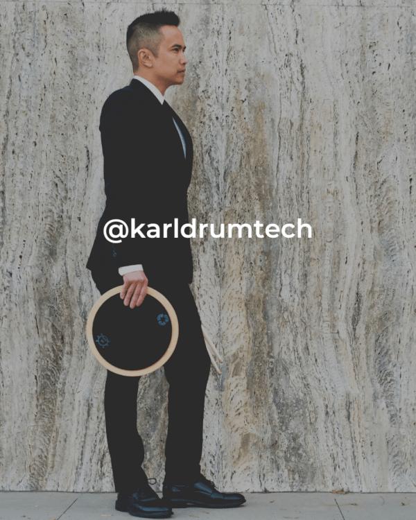 karldrumtech.com