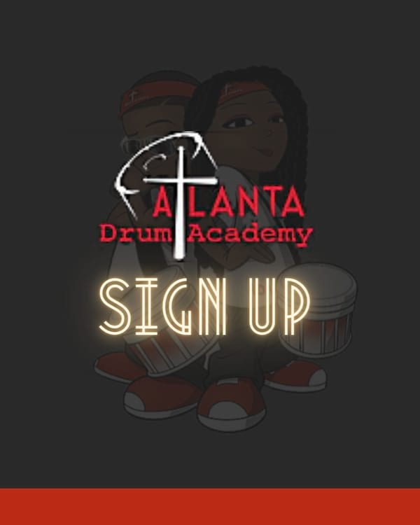 Sign-Up Here