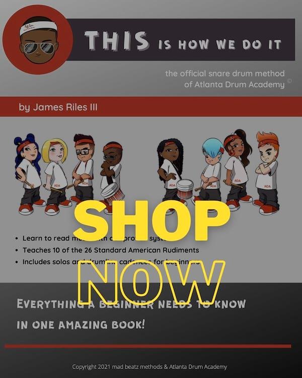 🔥 Shop